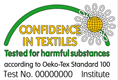 LOGO_OEKOTEX100_SMALL